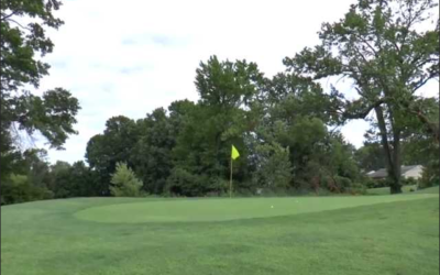 Oxford Valley Golf Course under new management. Plans and improvements in the works.